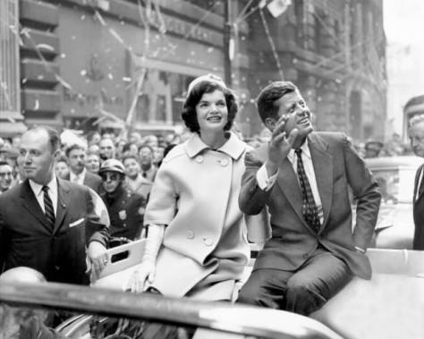 john-f-kennedy-jackie-kennedy-nyc-broadway-ticker-tape-parade
