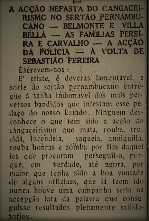 a-provincia-pe1-03-1923pag-2-ataque-de-lampiao-a-belmonte