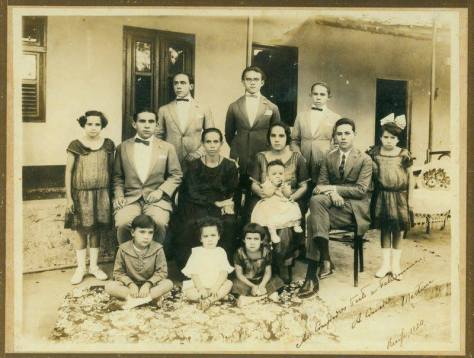 familia-do-coronel-luiz-gonzaga-gomes-ferraz-morto-por-lampiao-em-1922