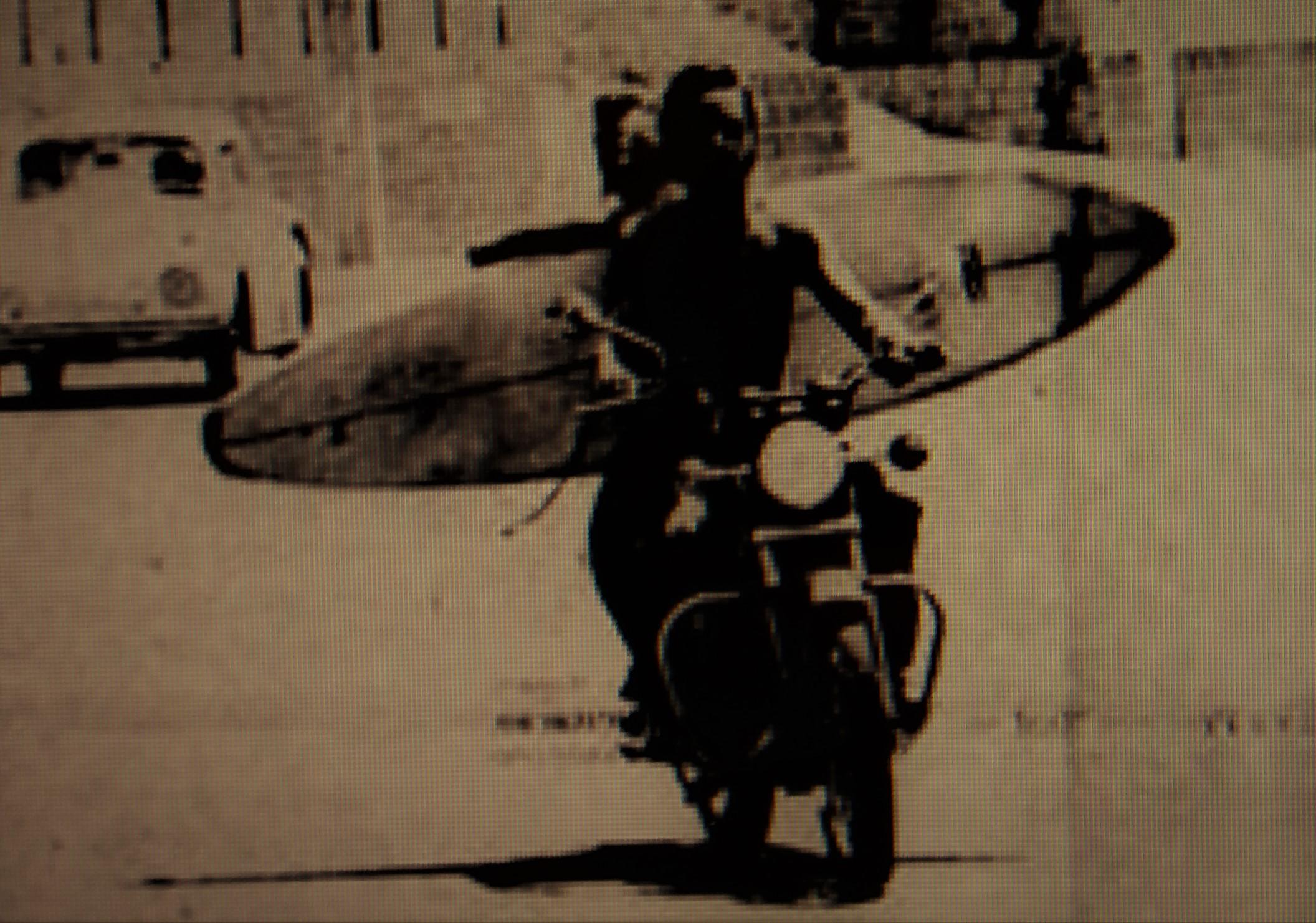 surf-rn-11