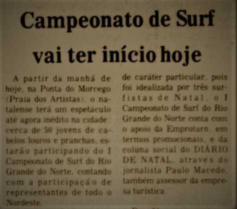 surf-rn-5