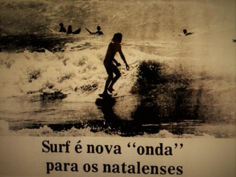 surf-rn-7