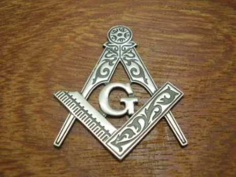 689769-entenda-os-significados-dos-simbolos-maconicos