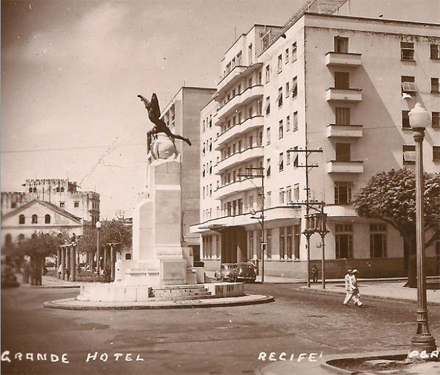 grande-hotel2