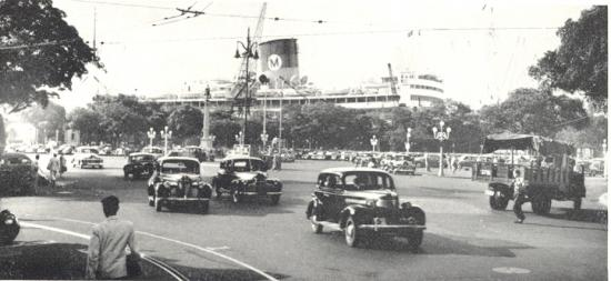 ss-argentina-in-rio48.thumbnail