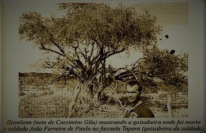 A FOTO DA REBARBA DA TAPERA 10 - Copy