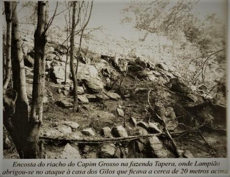 A FOTO DA REBARBA DA TAPERA 13 - Copy