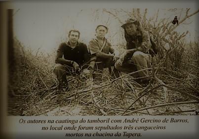 A FOTO DA REBARBA DA TAPERA 6 - Copy