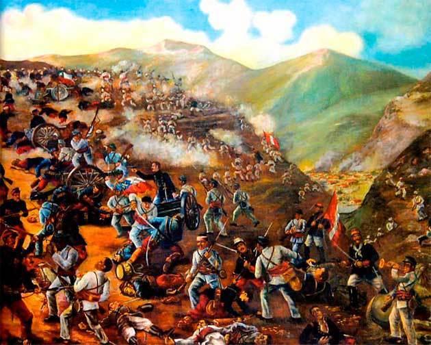 batalla-tarapaca