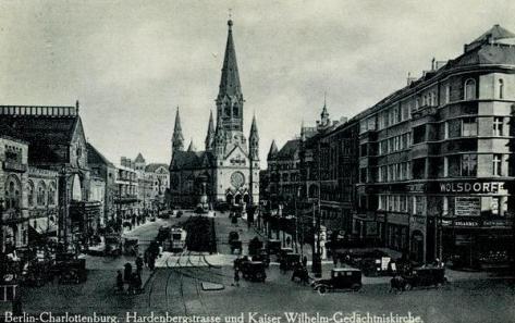 berlin_charlottenburg_kaiser_wilhelm_gedächtniskirche_historisch_kirche_neo_romanik_e80e298837_600x450xfr