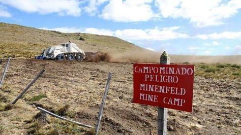 campo-minado-peru