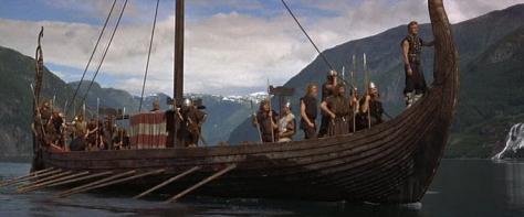 critique-les-vikings-fleischer