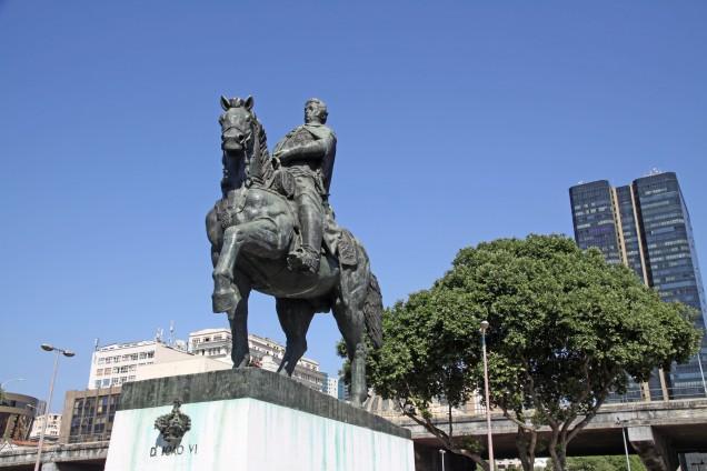 Dom Joao VI