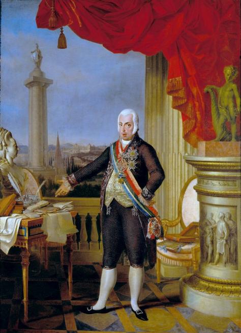 Retrato_do_Príncipe_Regente_D._João_(1802)_-_Domingos_Sequeira_(Palácio_da_Ajuda)