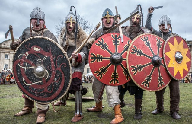 things-to-do-in-york-half-term-visit-york-february-half-term-york-events-jorvik-viking-festival-4