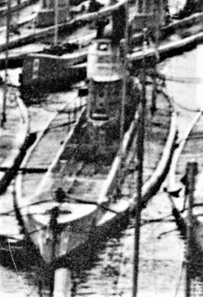 U-Boote_Kiel_1914 - Copy