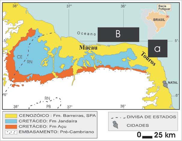 Figura-1-Mapa-geologico-simplificado-da-Bacia-Potiguar-RN-com-localizacao-da-area