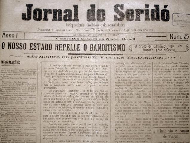 10-Jornal do Seridó, de Caicó.JPG