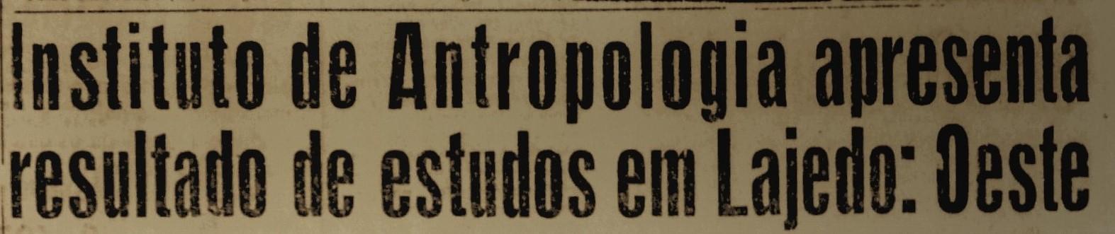 Antrop (1)