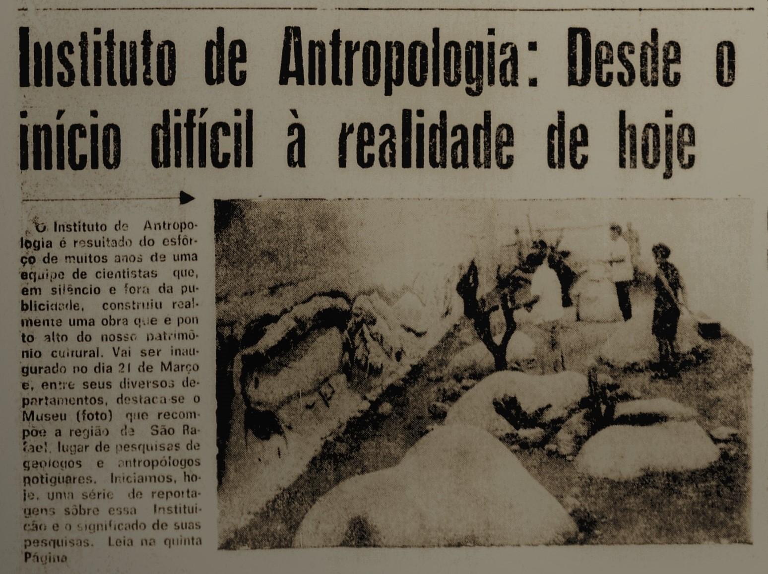 Antrop (3)