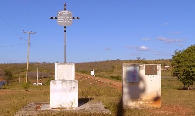 monumento-atual