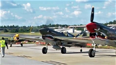 P-40Atlanta-735x413