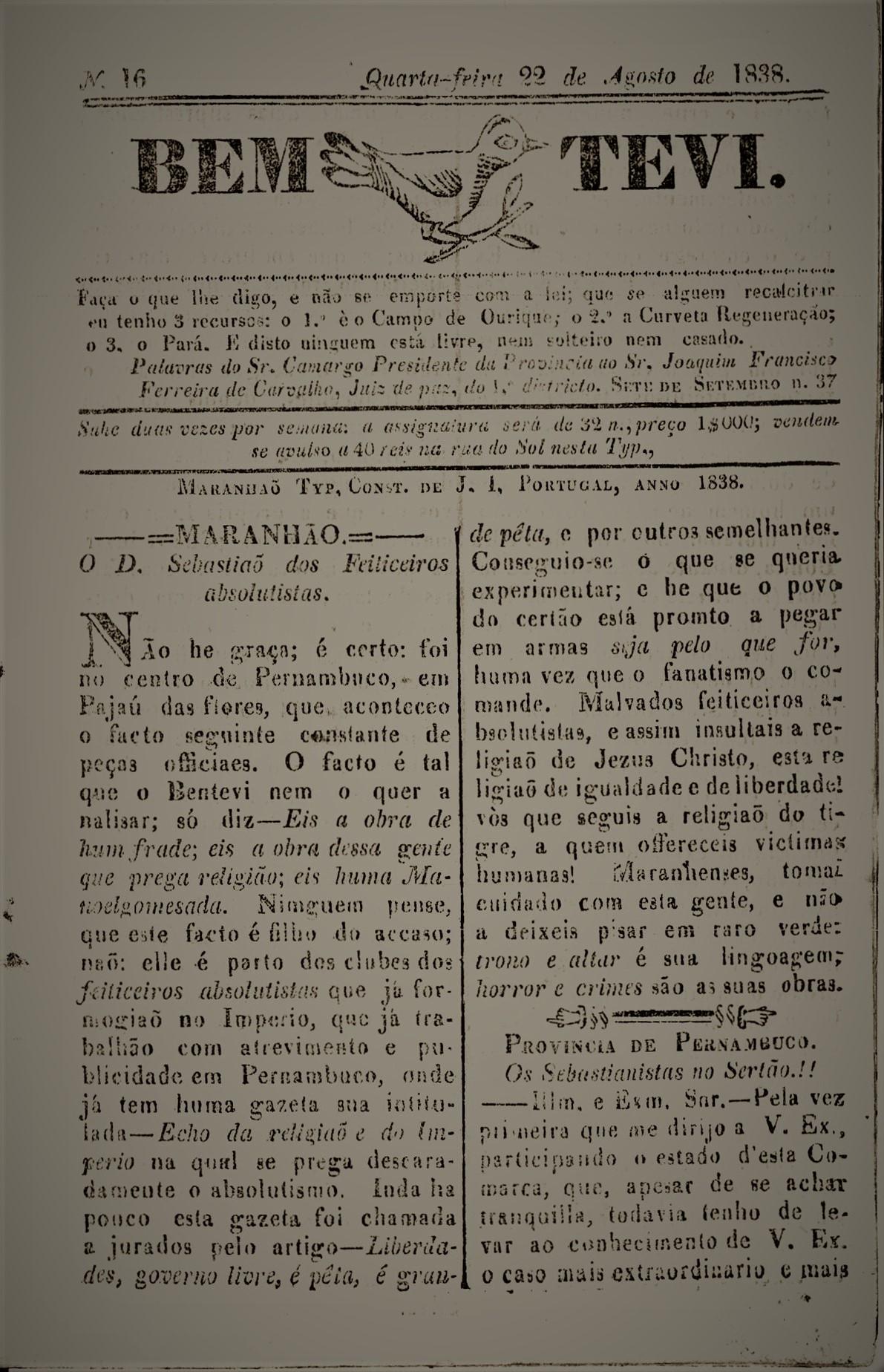 1838-6