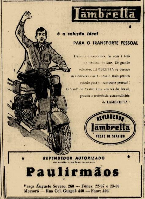 27-3-1957 - Copia.JPG