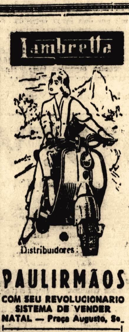 6-2-1957.JPG