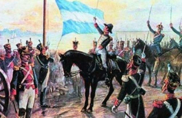 9-de-julio-dia-de-la-independencia-argentina-independencia-argentina-768x499