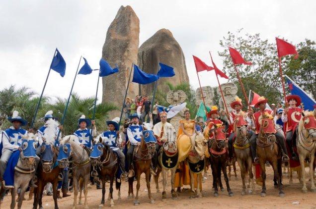 Pedra-do-Reino_SETUR-PE