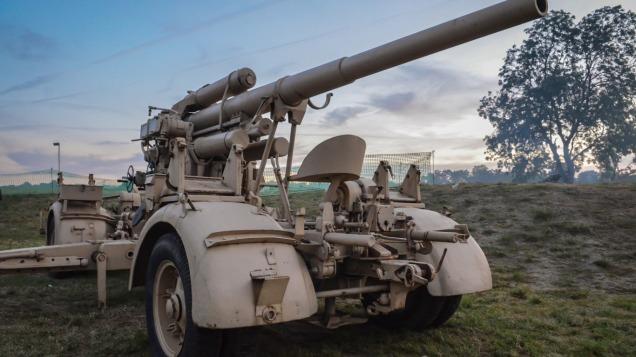 88-mm-zenitnaya-pushka-flak