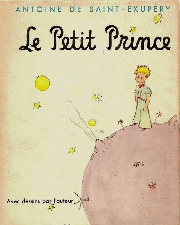 01-o-pequeno-principe-70-anos-reproducao