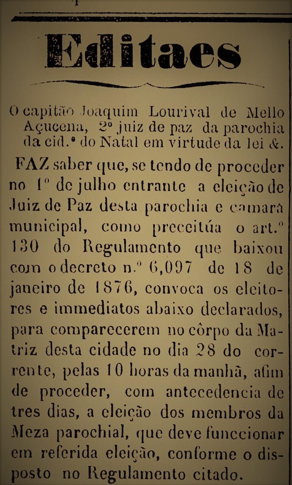 1880-10-06 (2) - Copia