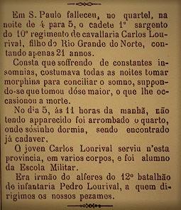 1889-29-07 - Copia