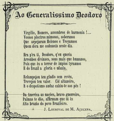 1889-SD - Copia