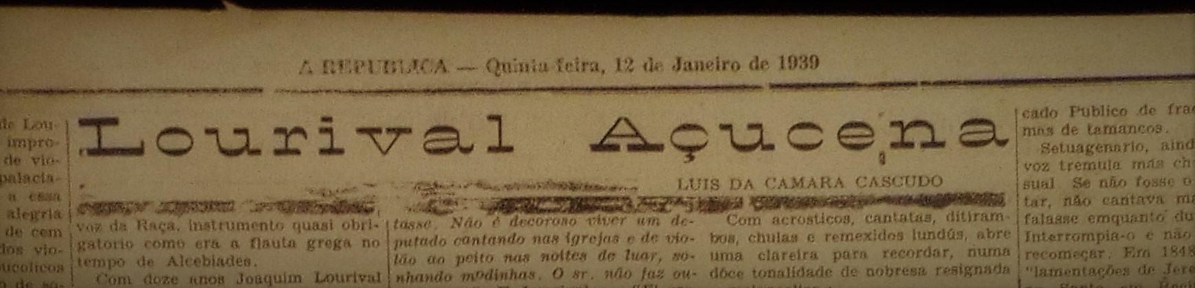 1939-12-01 - Copia