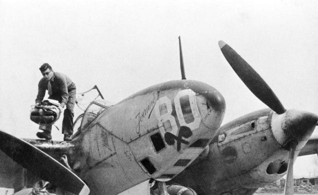 AIR-57-1082