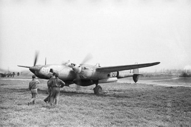 AIR-57-1106