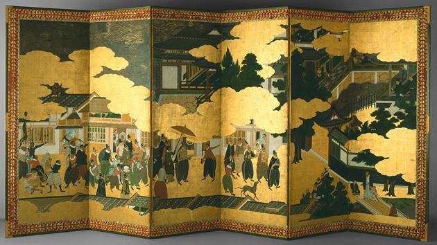 biombo-museunacionaldearteantiga70344e78_630x354[1]