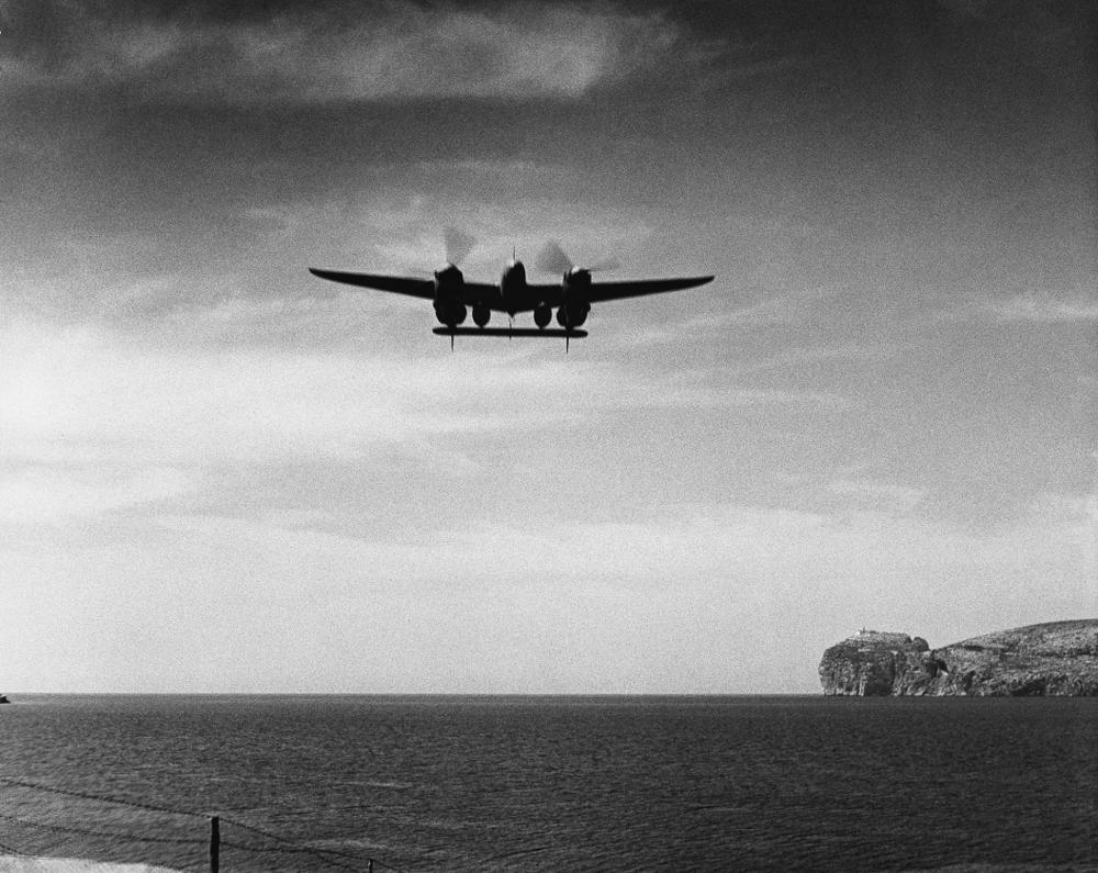 Saint-Exupéryss-Lockheed-P38-Lightning