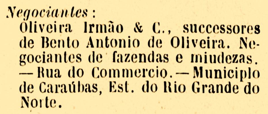 1905 (2) - Copia