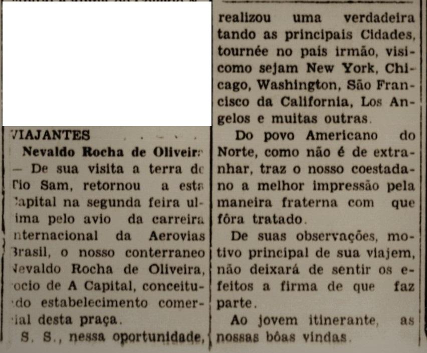 A ORDEM - 27 de setembro de 1951 - Pág. 2 - Copia