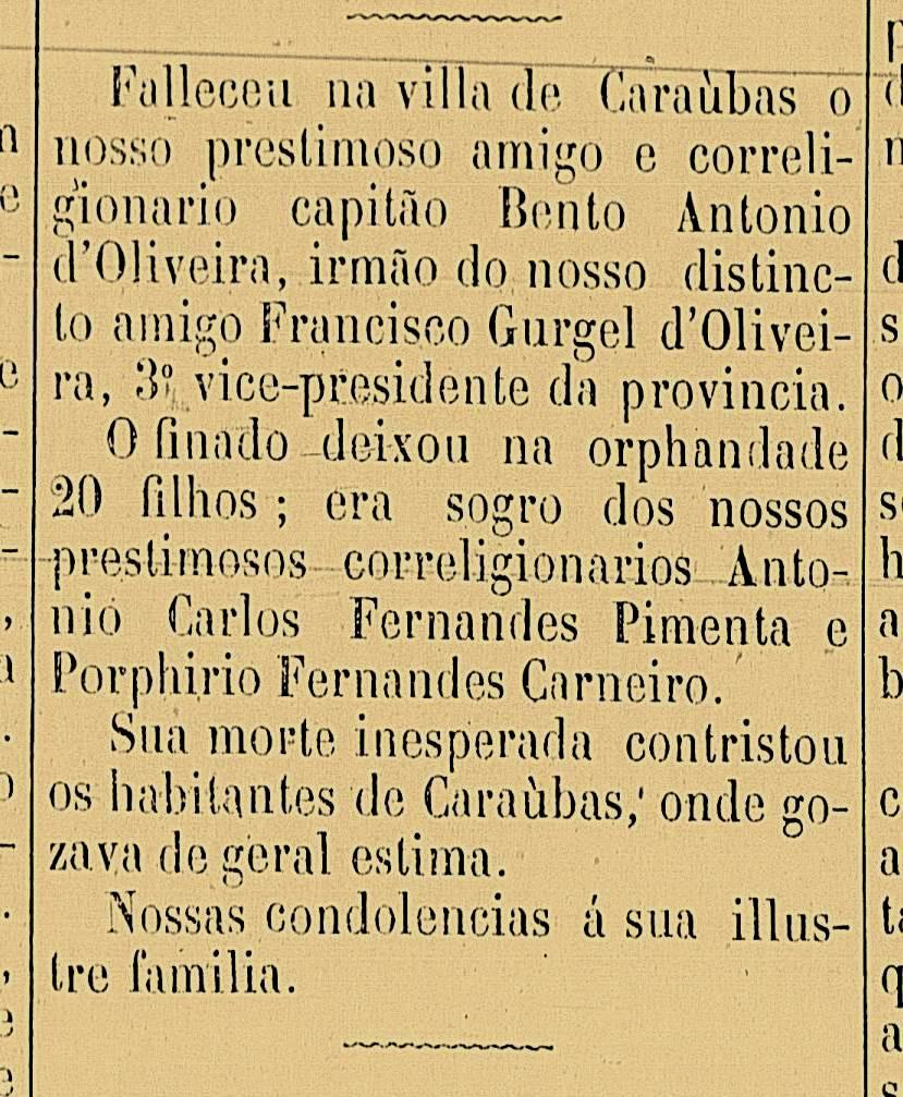 Gazeta de Natal-Natal-4-4-1888-Pág 1 e 2 (2) - Copy