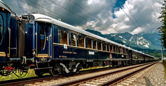 Orient-Express-2_Fotor-960x500