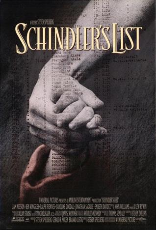SchindlerPoster