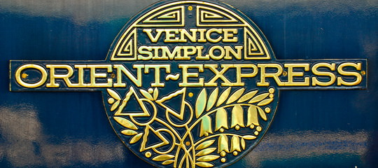 venice-simplon-orient-express