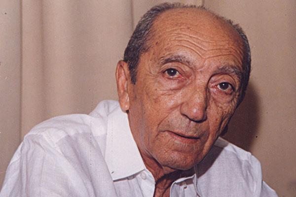 www.tribunadonorte.com.br