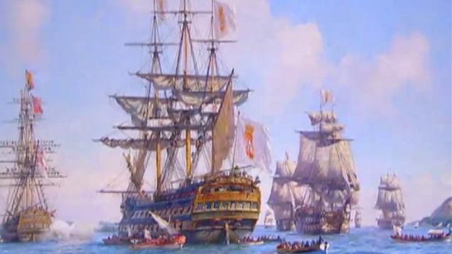 1807-fuga-brasil