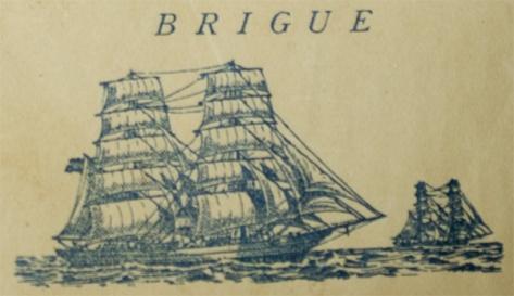 brigue